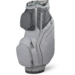 Sierra Cart Bag