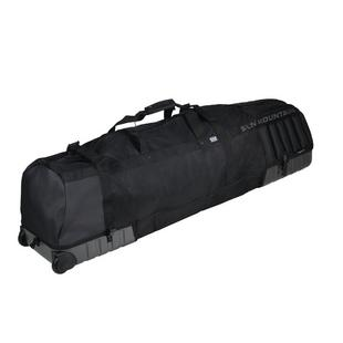 Kube Travel Cover