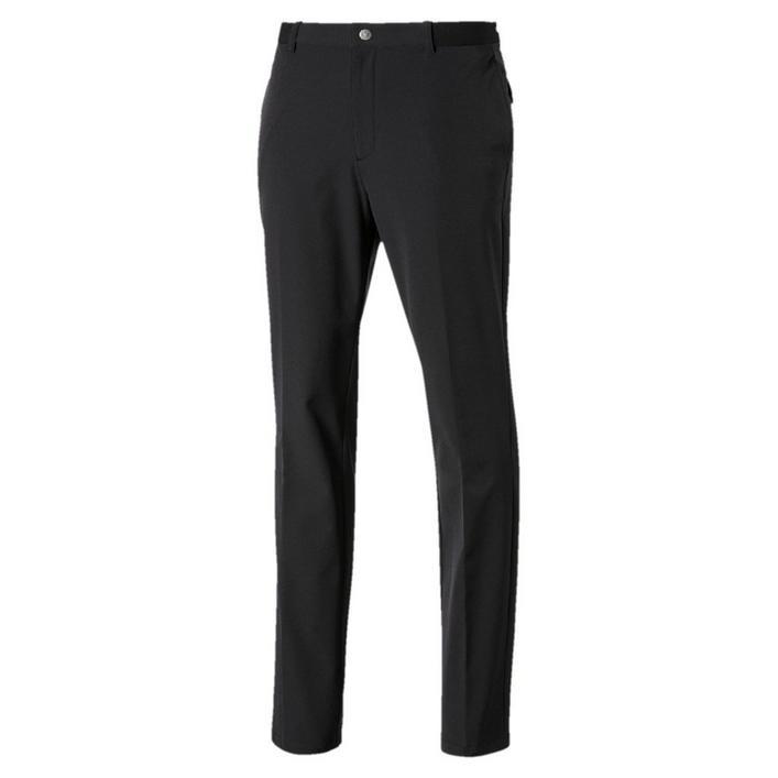 Pantalon Utility 2.0 extensible pour hommes