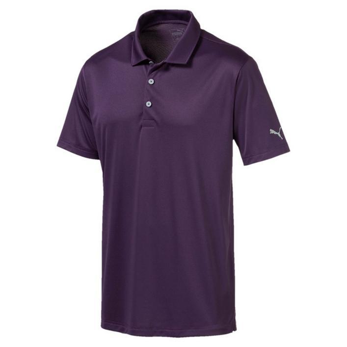 Men's Rotation Short Sleeve Shirt