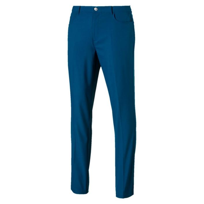 Men's Jackpot 5 Pocket Pants
