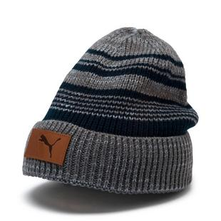Men's Habit Beanie