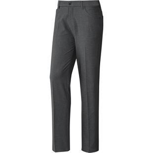 Men's Ultimate Heather 5-Pocket Pant