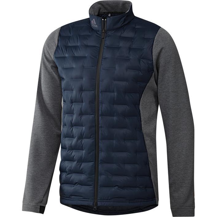 Men's Frostguard Insulated Jacket