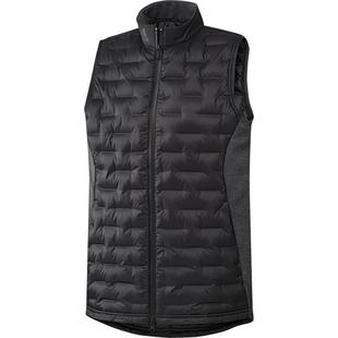 Men's Frostguard Insulated Vest