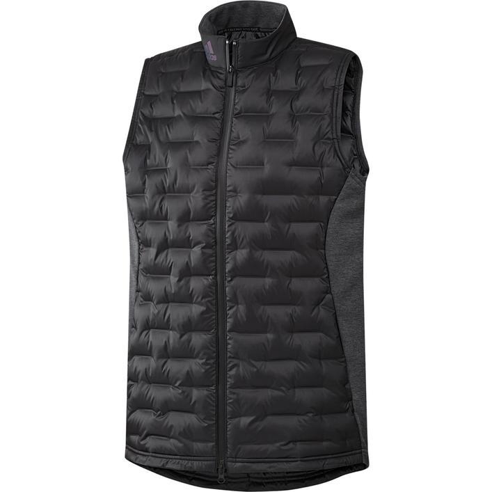 Men's Frostguard Insulated Vest