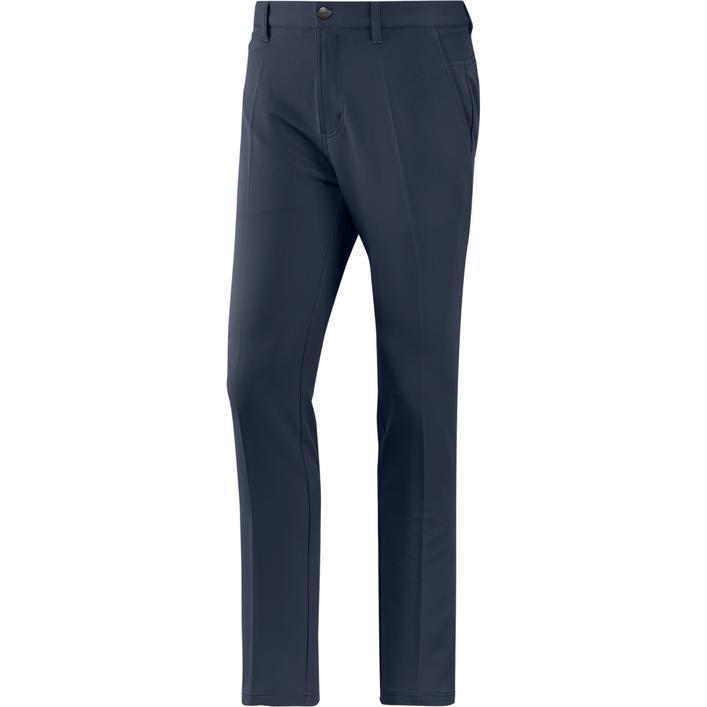 Pantalon Ultimate Frostguard pour hommes