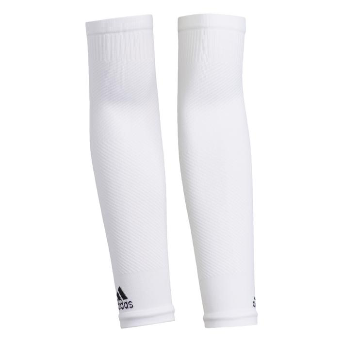 Men's Climawarm Golf Sleeve