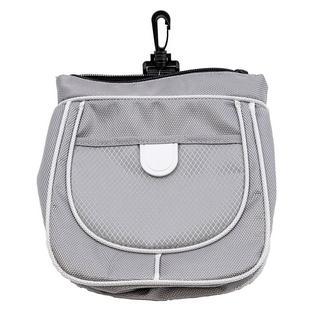 Valet Bag