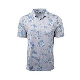 Men's WhatitisLiz Short Sleeve Shirt
