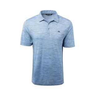 Men's Swimming Toastada Short Sleeve Shirt
