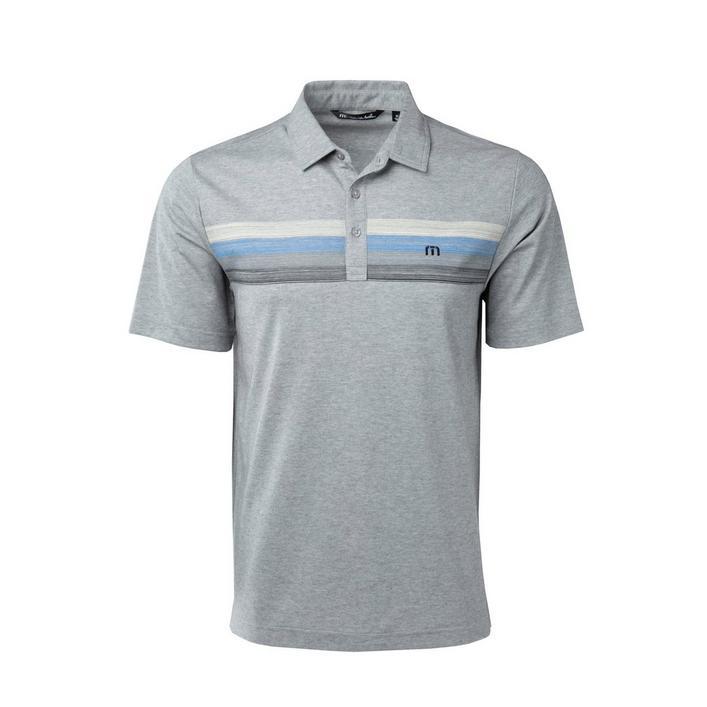 Men's Mindsurfing Short Sleeve Shirt