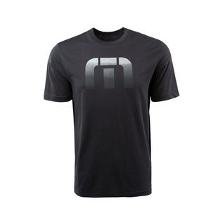 Men's Correal T-Shirt