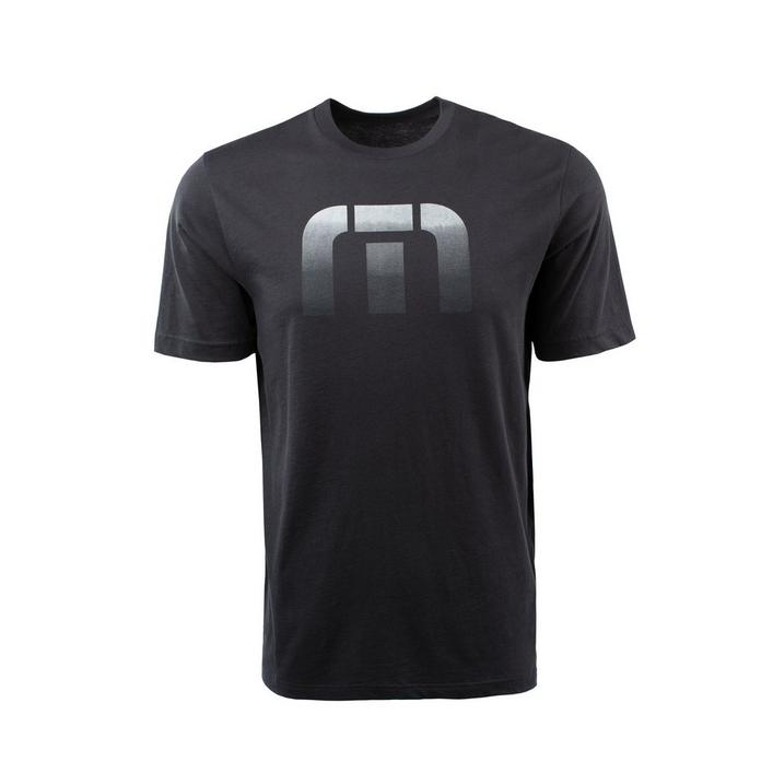 T-shirt Correal pour hommes