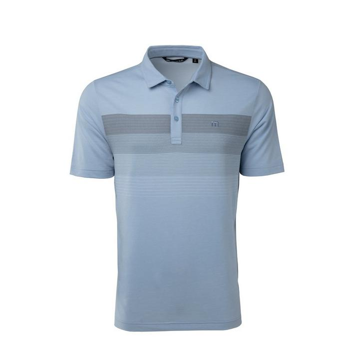 Men's Open to Buy Short Sleeve Shirt