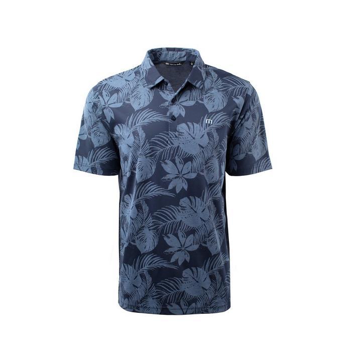 Men's Ball Hog Short Sleeve Shirt