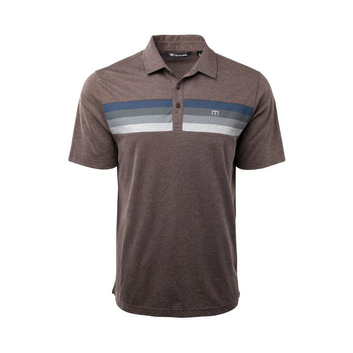 Men's Auto Pilot Short Sleeve Shirt