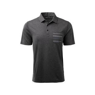 Men's Amateur Hour Short Sleeve Shirt