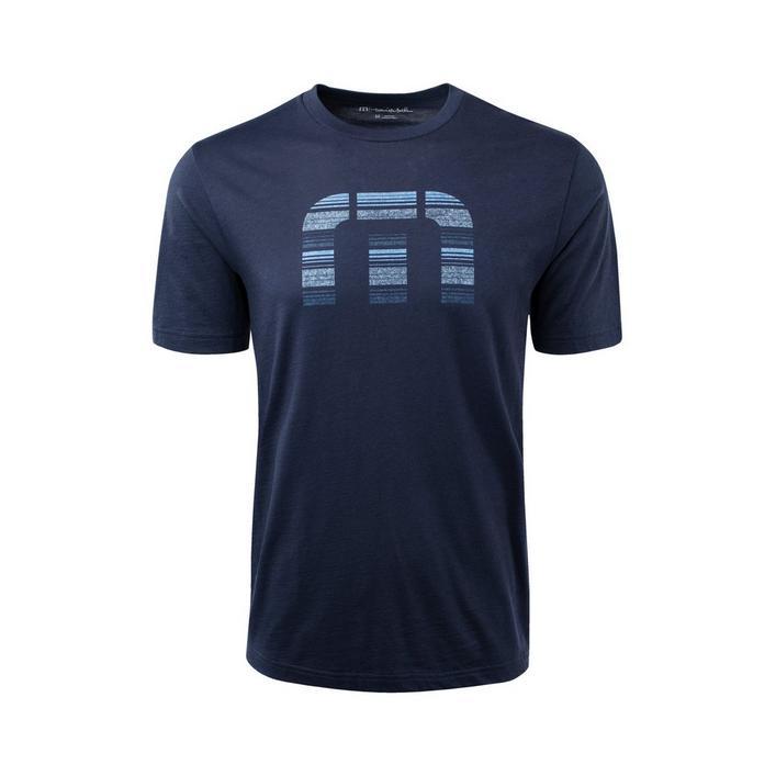 Men's Social Media T-Shirt