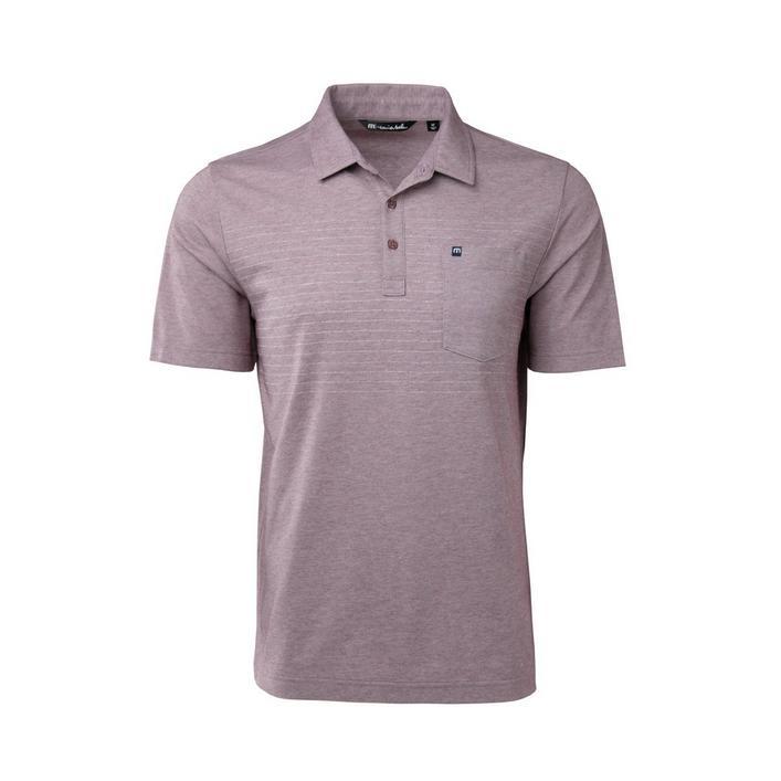 Men's Sommelier Short Sleeve Shirt