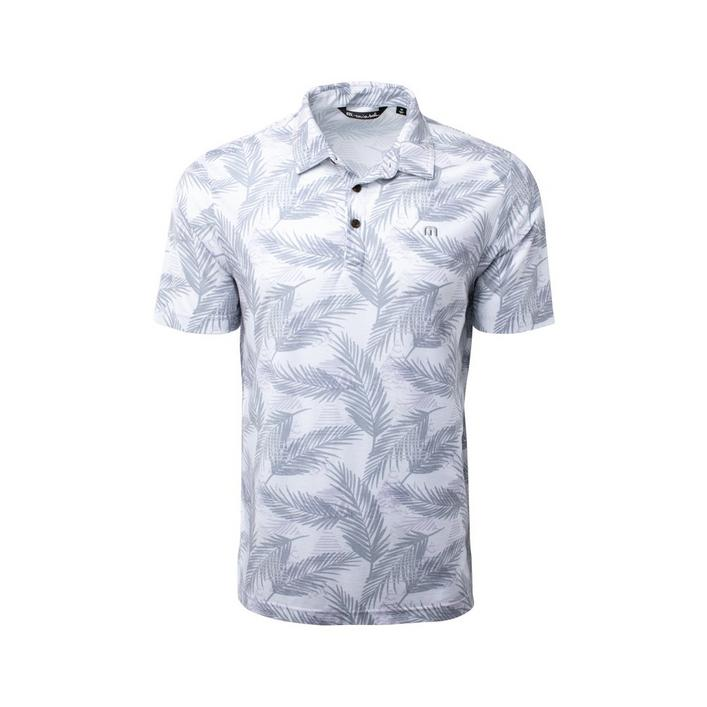 Men's Saucey Short Sleeve Shirt