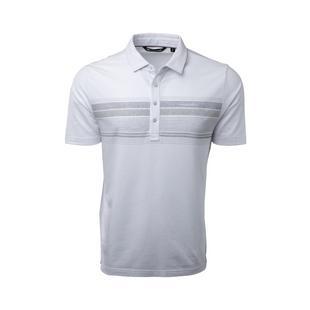 Men's Kaibosh Short Sleeve Shirt