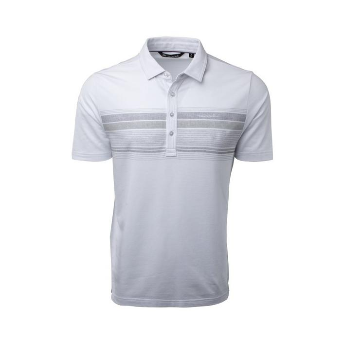 Men's Kaibosh Short Sleeve Shirt