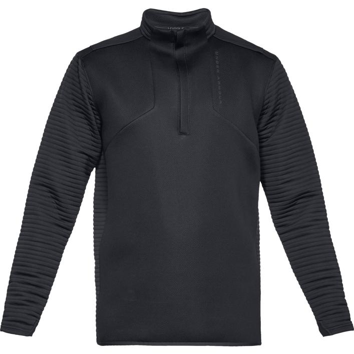 Men's Storm Daytona 1/2 Zip Pullover