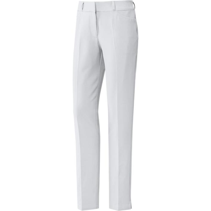 Women's Full Length Pant