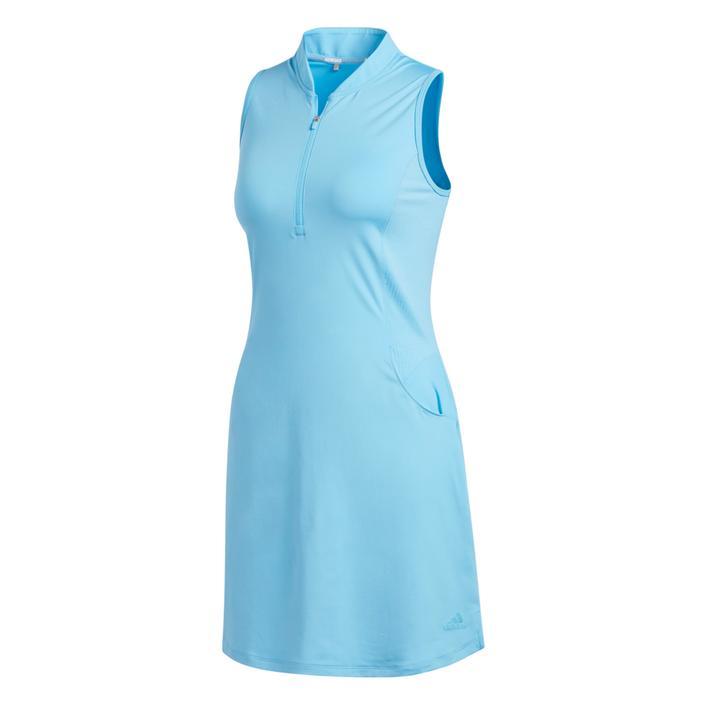 Women's Rangewear Sleeveless Dress