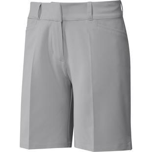 Women's 7 Inch Short