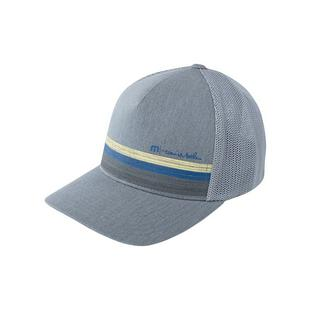 Men's Dolla Cap