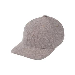 Men's Make No Mistake Cap