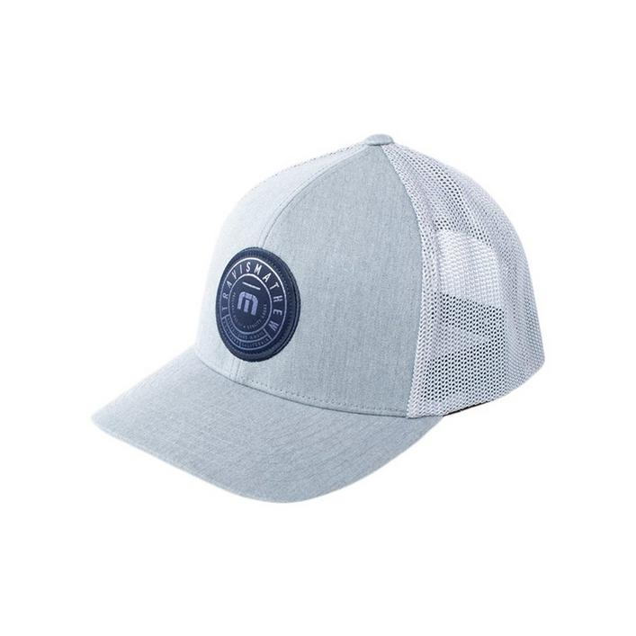 Men's Blustery Cap