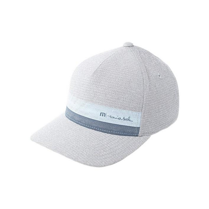 Men's My Work Here is Done Cap