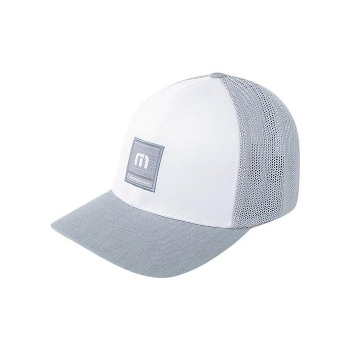 Men's Francis Cap