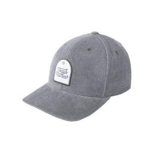 Men's Baked Alaska Cap