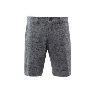 Pantalon court Power Lounging pour hommes