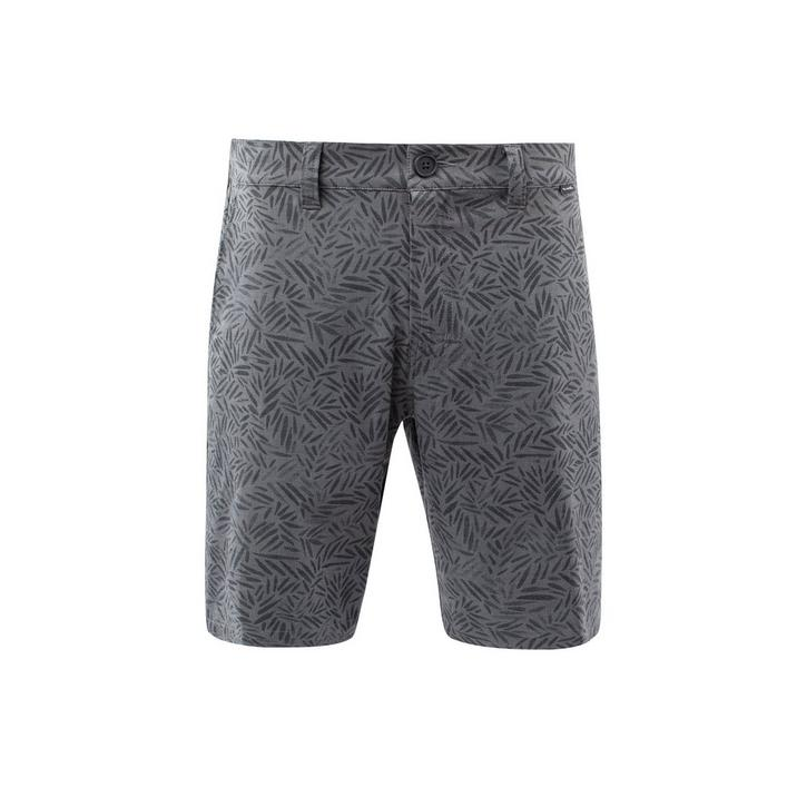 Men's Power Lounging Short
