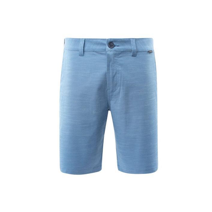 Men's Skip Short