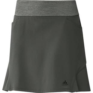 Jupe-pantalon Fashion Sport pour femmes