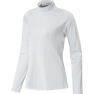 Women's Sport Long Sleeve Polo