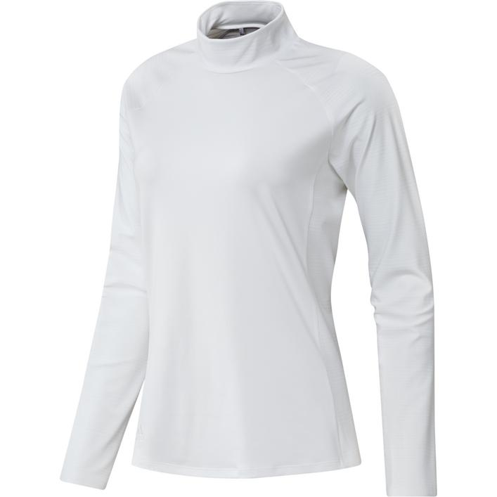 Women's Sport Long Sleeve Polo