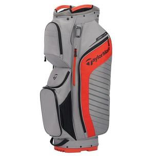 Cart Lite Cart Bag