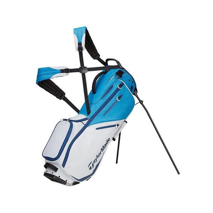 Flextech YD Stand Bag