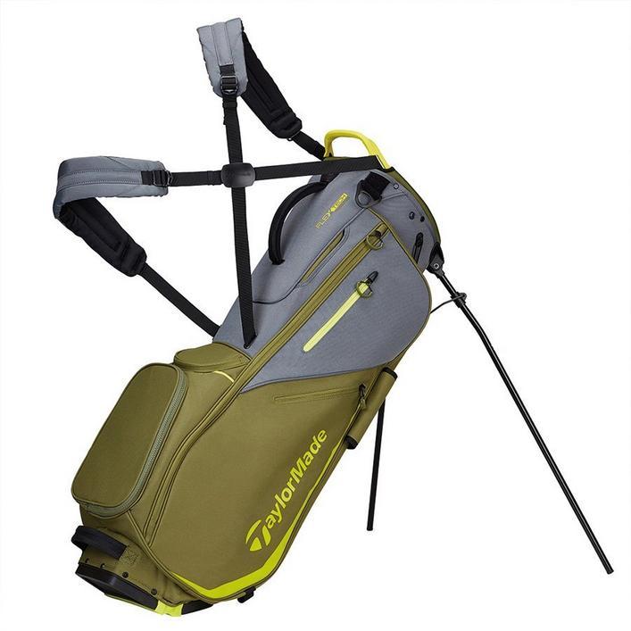 Flextech YD Stand Bag