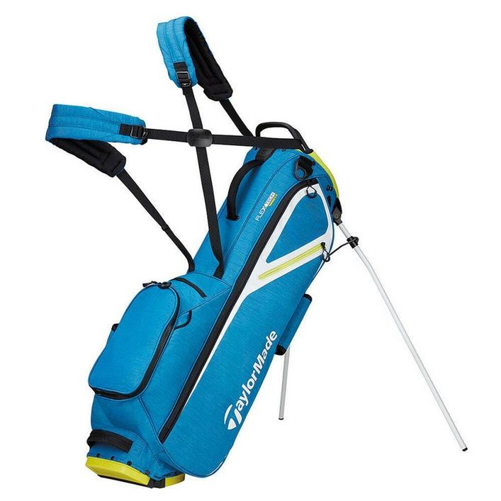Flextech Lite YD Stand Bag