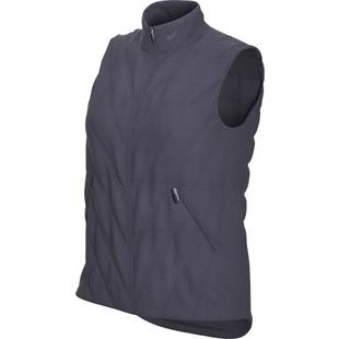 Women's Aeroloft Repel Vest