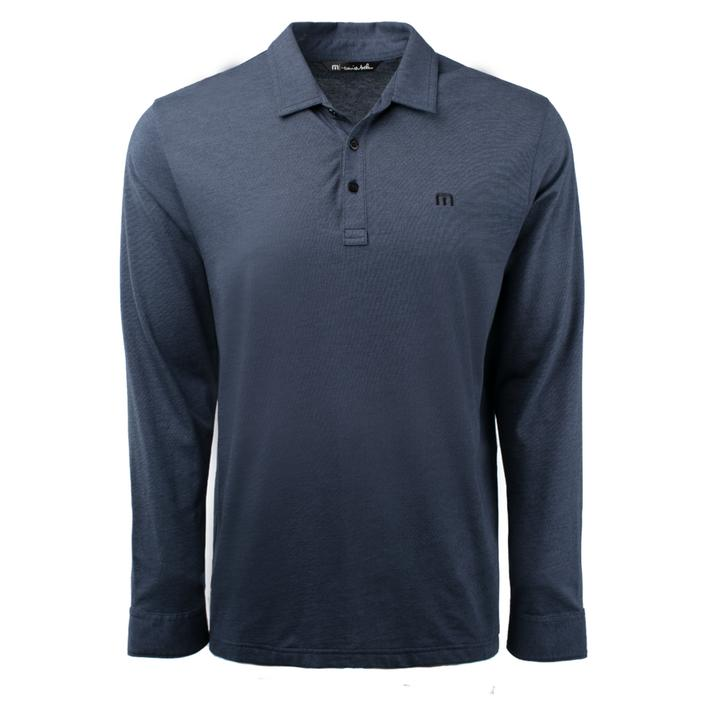 Men's Kawloon Long Sleeve Shirt
