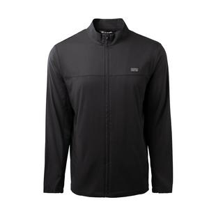 Men's Zucker Full Zip Jacket